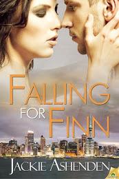 FallingForFinn_v2